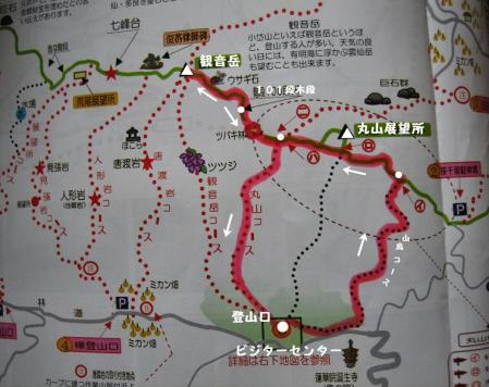 小岱山地図 001