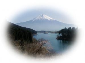 田貫湖畔htm_img - コピー