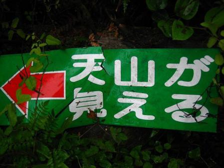 椿山 068
