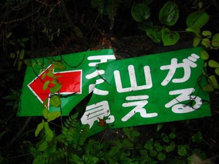椿山 069