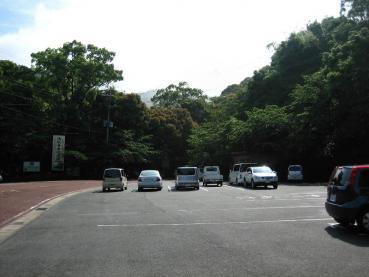 清水の山路 009