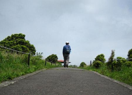 泉水山 008