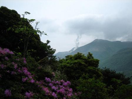 泉水山 032