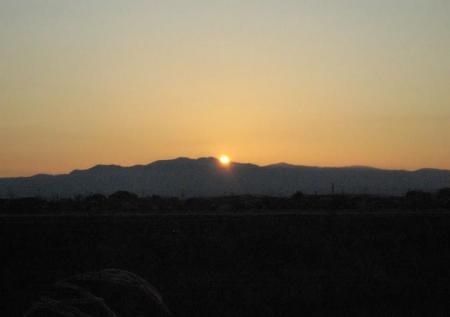 月太陽小岱山 171