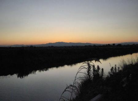 月太陽小岱山 165