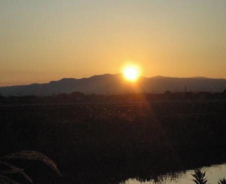 月太陽小岱山 180