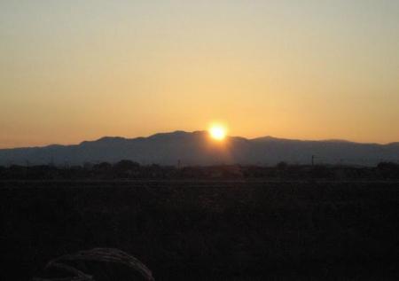 月太陽小岱山 174