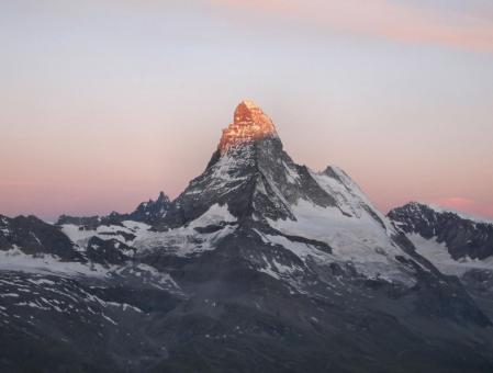 スイス旅行 358