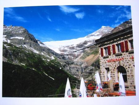スイス 007