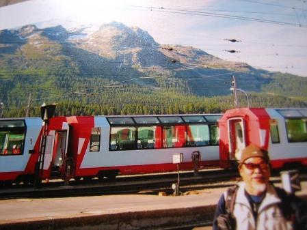 スイス 005