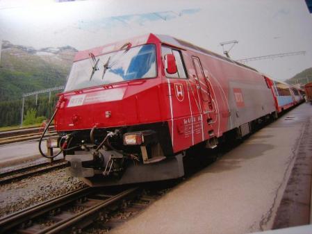 スイス 017