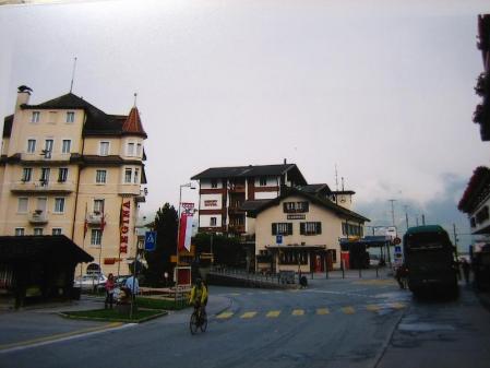 スイス 024