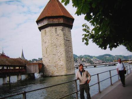 スイス 023