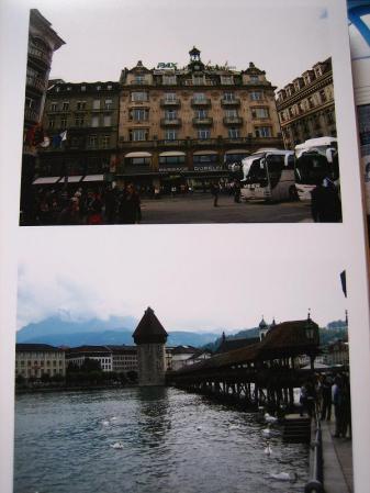 スイス 022