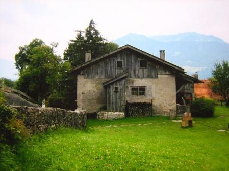 スイス 021