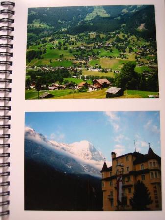 スイス 030