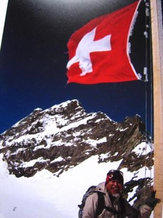 スイス 028