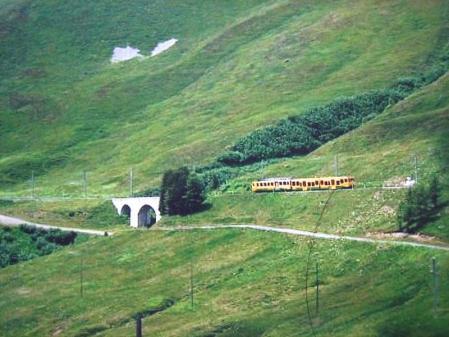 スイス 029