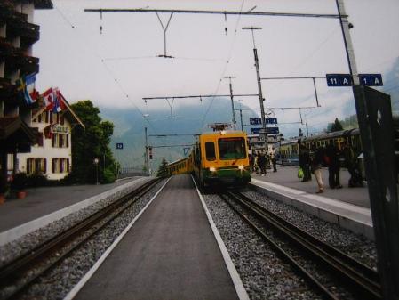 スイス 025