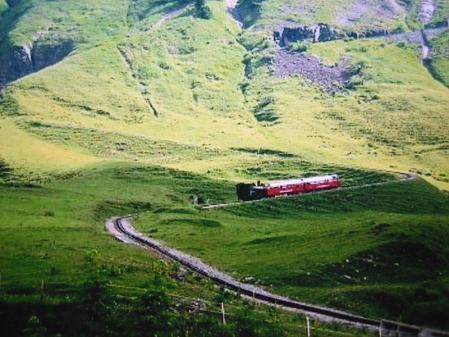 スイス 033