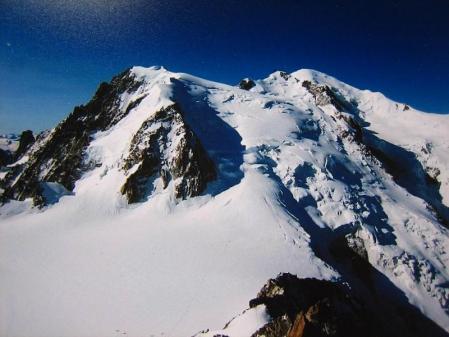 スイス 039