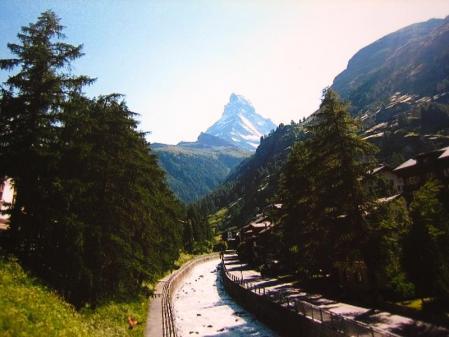 スイス 050