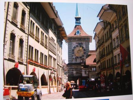 スイス 063