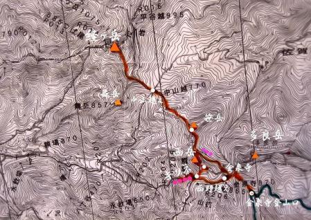 地図 006