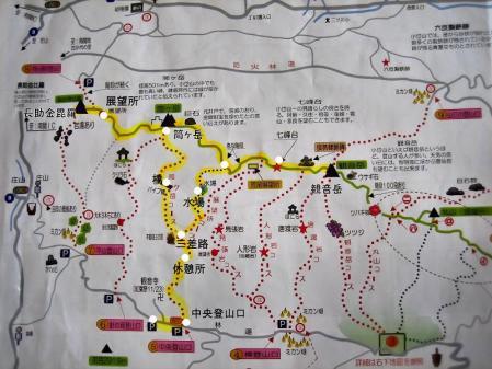 地図 003