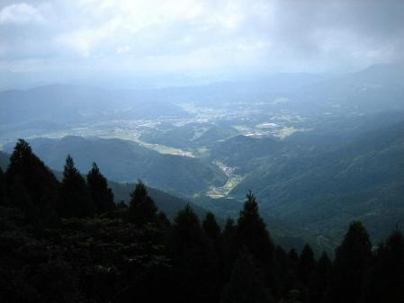天山 129