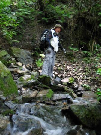 井原山 097