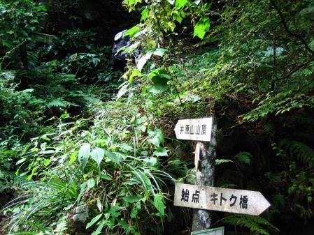 井原山 138
