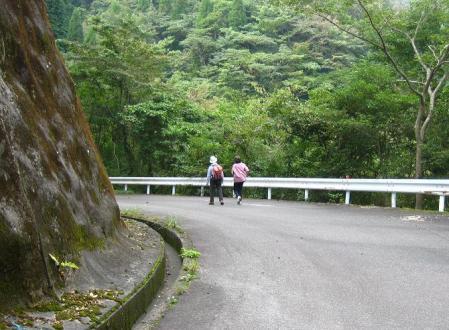 シロツリフネ 前津江 062