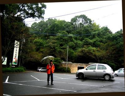 秋雨の清水路 006