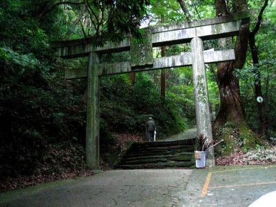 秋雨の清水路 021