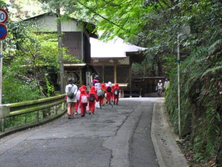 清水新ルート 051