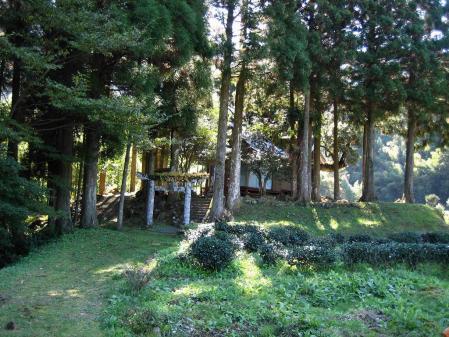 釈迦岳 118