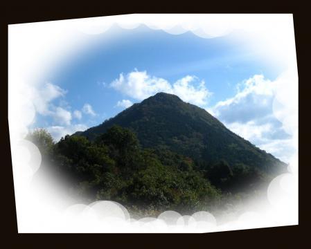 鹿嵐山 263