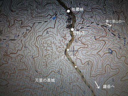 地図 012