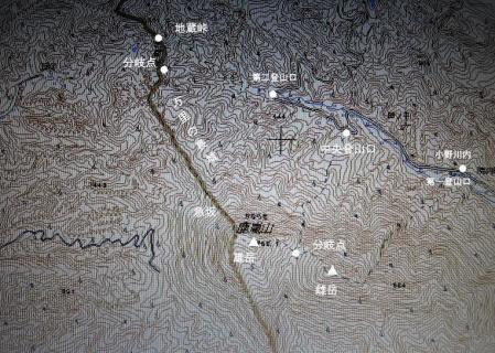 地図 014