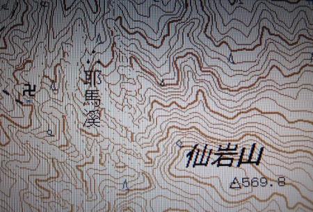 地図 011