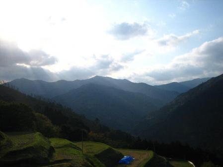 栂尾神楽 三方山 096