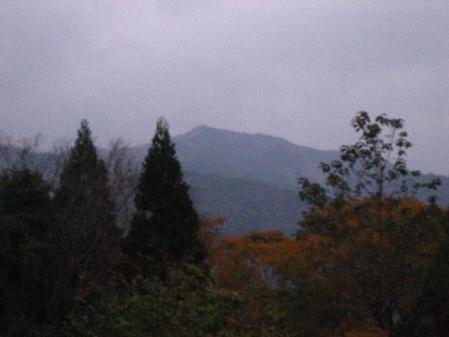 栂尾神楽 三方山 388