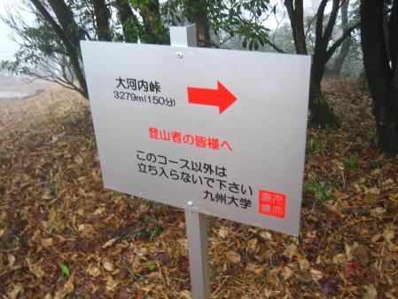 栂尾神楽 三方山 460
