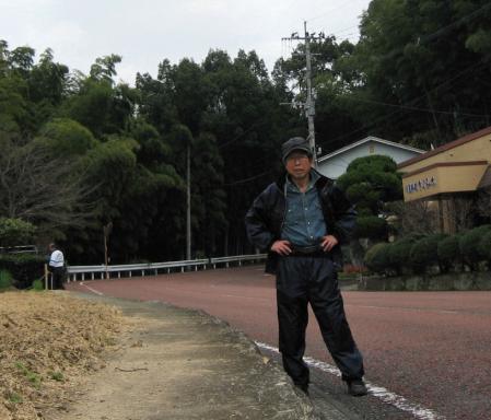 清水の山路歩き 325