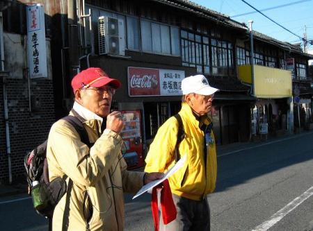 高良山ウォーキング 051