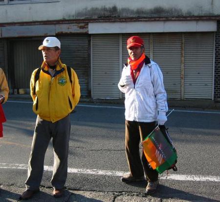 高良山ウォーキング 049