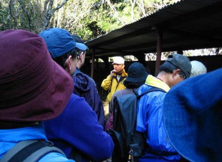 高良山ウォーキング 087