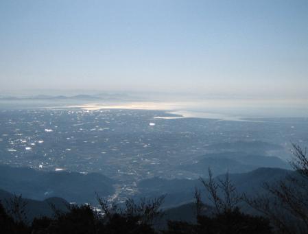 天山 コクラン植え 038