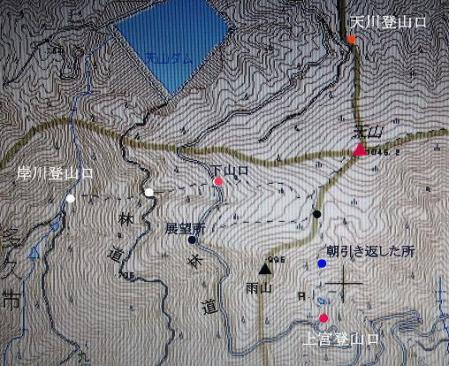 地形図 007